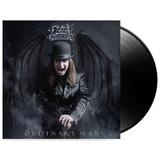 Ozzy Osbourne / Ordinary Man (LP)
