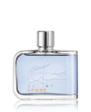 LACOSTE Essential Sport (125 ml) edT