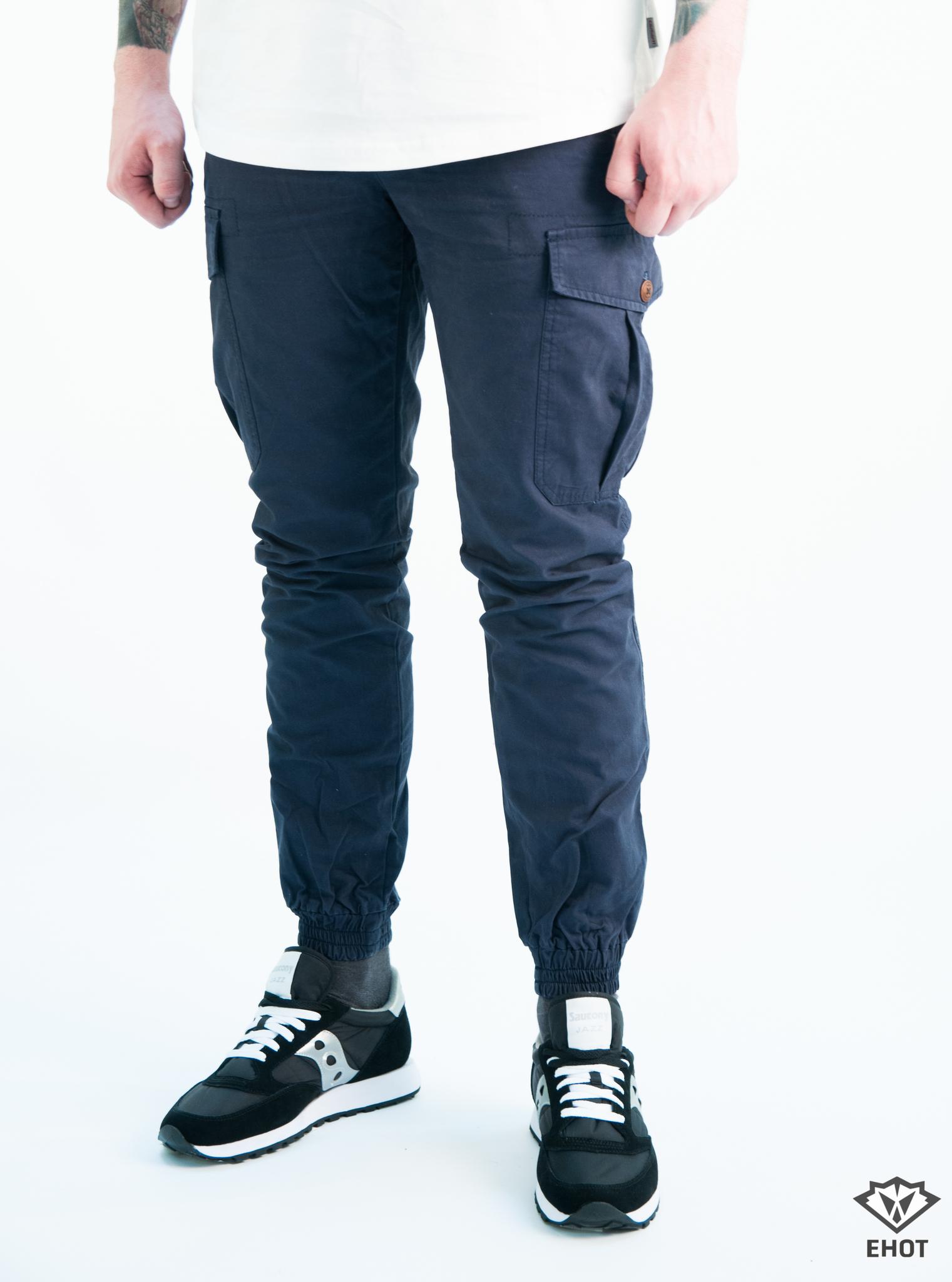 Chino брюки
