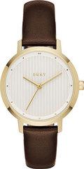 Женские наручные часы DKNY NY2639
