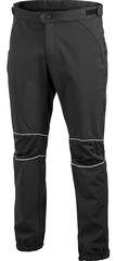 Ветрозащитные мембранные брюки Craft Crossover мужские
