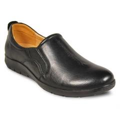 Туфли #30 Quattro Fiori