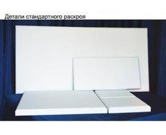 Звукопоглощающая панель ЭхоКор 20/1200