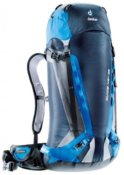 Рюкзаки с удлиненной спиной Рюкзак Deuter Guide 42+ EL 900x600-7747--guide-42lplus-el-blue.jpg