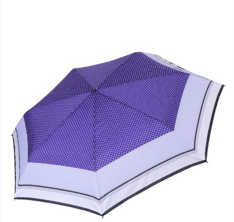 Зонт FABRETTI P-17100-10