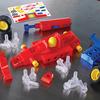 EI-4131 Игровой набор