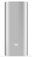 Xiaomi Mi Power Bank 16000mAh (Mi Charger)
