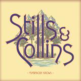 Stills & Collins / Everybody Knows (CD)