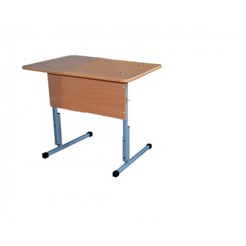 Стол ученический