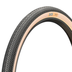 Покрышка Maxxis DTH 26x2.30 TPI 60 кевлар Skinwall Single