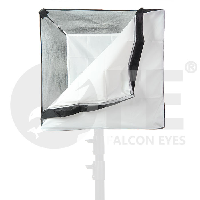 Falcon Eyes SSA-SBU 4545