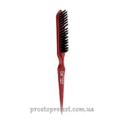 Chi Backomb Brush - Расческа для волос