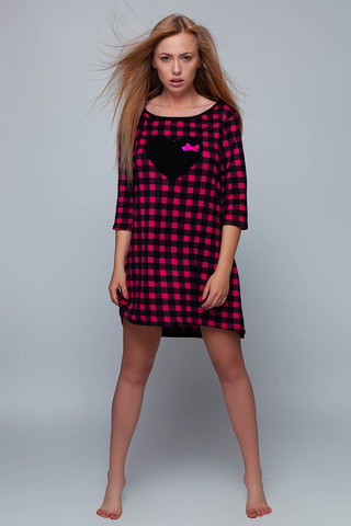 Сорочка Dominique Sensis