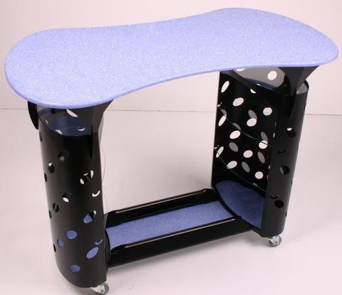 Маникюрный стол Miranda