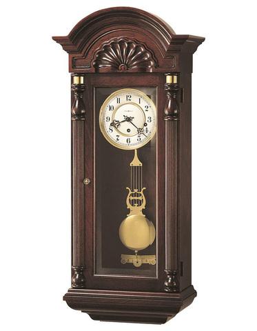 Часы настенные Howard Miller 612-221 Jennison