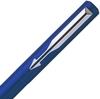 Купить Перьевая ручка Parker Vector Standard F01, цвет: Blue, перо: F, S0282510 по доступной цене
