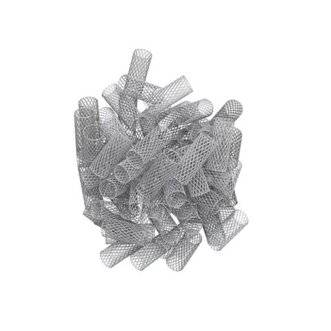 Полимерная загрузка аэрационного модуля Коловеси