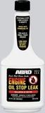 Герметик масляной системы ABRO EO-414 354 мл (12шт/кор)