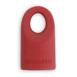 Силиконовые колпачки, 4шт., артикул 464003, производитель - Brabantia, фото 2