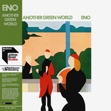 Brian Eno / Another Green World (2LP)