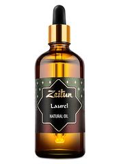 Лавровое масло, Zeitun