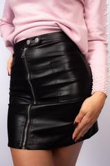 короткая юбка женская