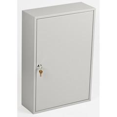 Метал.Мебель OfficeForce Шкаф для 200 ключей, 20088, 380х140х550