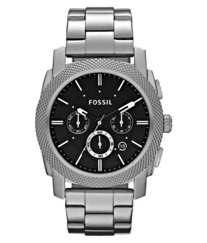 Купить Наручные часы Fossil FS4776 по доступной цене
