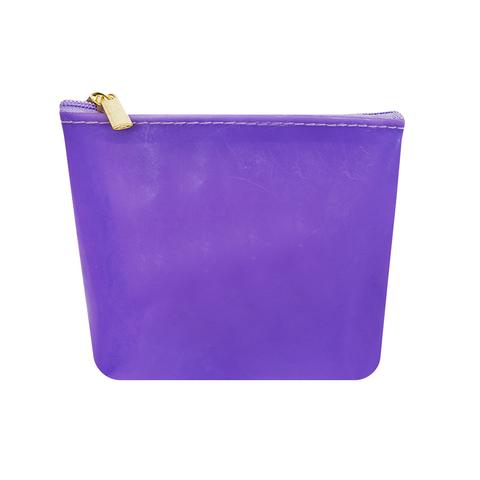 Кошелек Candy Purple