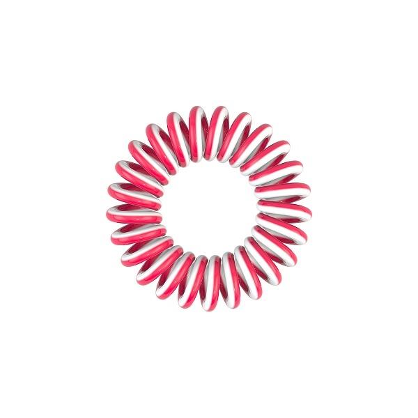 Ароматизированная резинка-браслет для волос