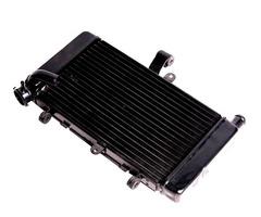 Радиатор для Honda CBR250 MC22