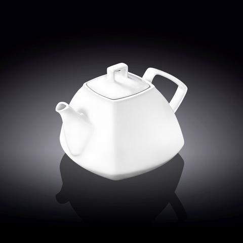 Заварочный чайник Wilmax 1050 мл (WL-994041)