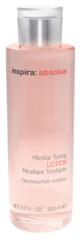 Micellar Toning Lotion - Мицеллярный тонизирующий лосьон - 4 в 1
