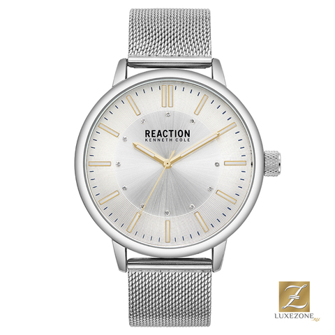 Kenneth Cole Reaction RK50102004