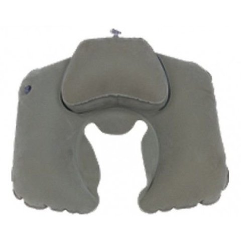 Подушка надувная Tramp Lite Комфорт TLA-008