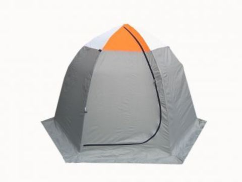Палатка рыбака Омуль 3 (МИТЕК)