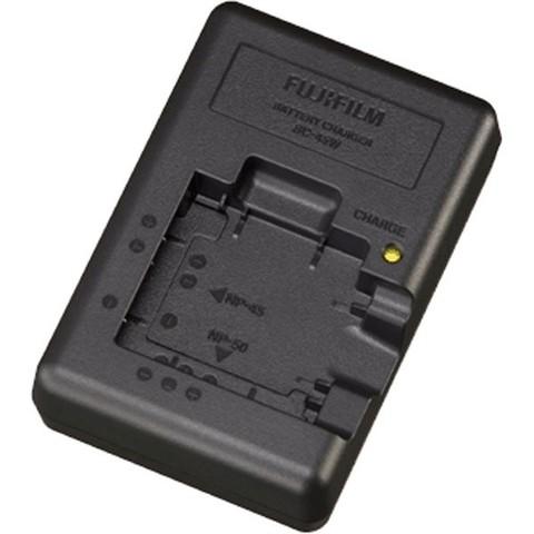 Зарядное устройство Fujifilm BC-45W для Fujifilm NP-45 NP-45a NP-50