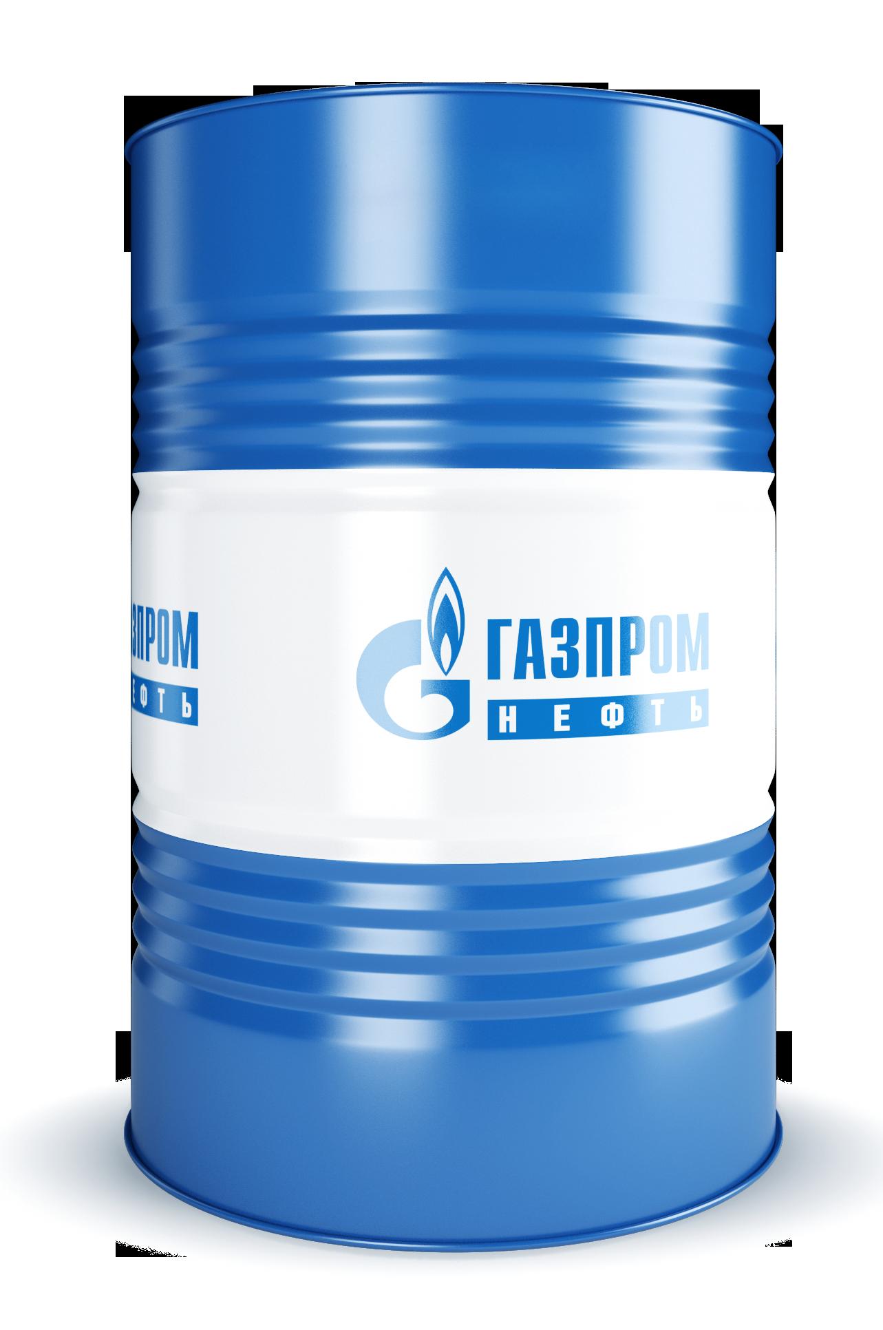 Gazpromneft М-10Г2к Дизельное моторное масло