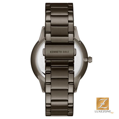 Kenneth Cole KC15111007 - 2