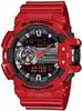Купить Наручные часы Casio G-Shock GBA-400-4AER по доступной цене