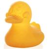 Игрушка для ванной из натурального каучука (латекса) Alfie King Size