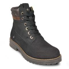 Ботинки  #71006 Keddo