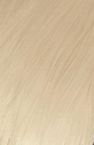 Длина 55 см-Оттенок 60-блонд