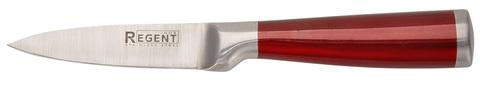 Нож для овощей 93-KN-SD-6