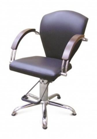 """Парикмахерское кресло """"Никас2"""""""