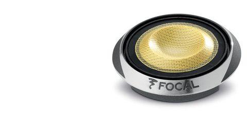 Focal ES165KX3