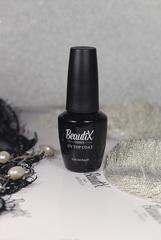 Финишное покрытие Beautix
