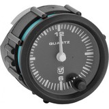Часы кварцевые (U)