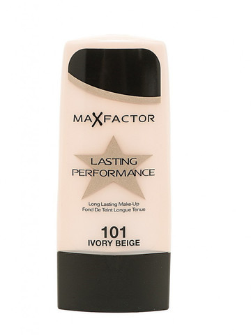 Тональный крем Max Factor  Lasting Performance