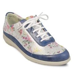 Туфли #80201 Suave